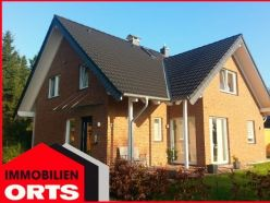 ORTS *** freistehendes Haus zur Miete - Natur Pur im schönen Stadtteil Selbeck ***