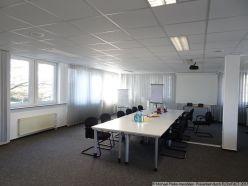 Attraktives Bürohaus in ansprechender Bürolage am Mainzer Stadtrand neu zu vermieten!