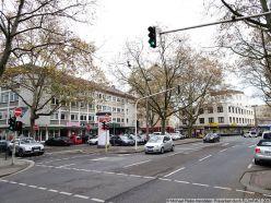 Helles Eckladengeschäft in zentraler Mainzer Innenstadtlage, kurzfristig verfügbar.