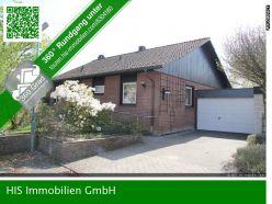 Solider Bungalow in ruhiger Lage von 47551 Bedburg-Hau Hasselt