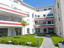 Komfortable und barrierefreie NeubauWohnung mit Terrasse, modern und zentral in Heiligenhaus