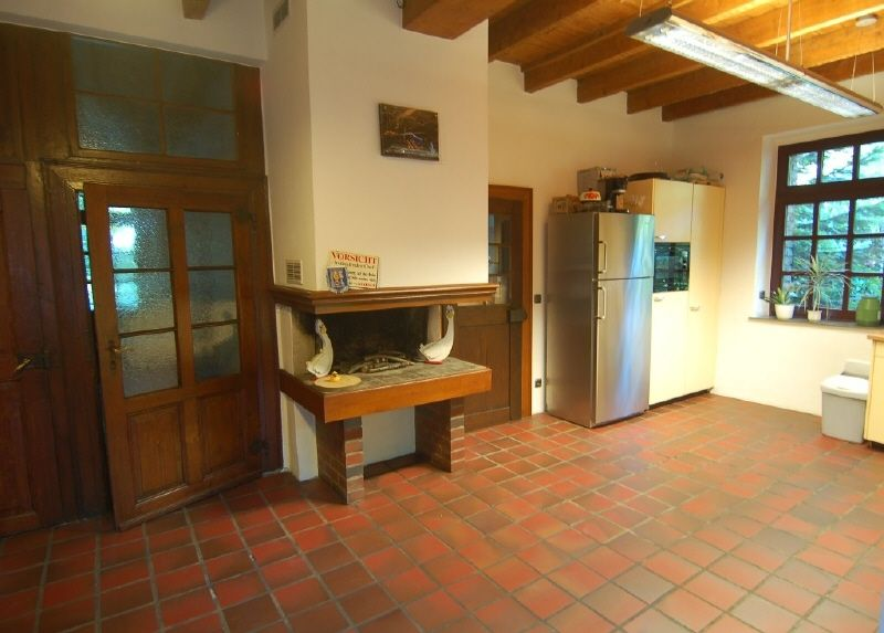 einfamilienhaus in 47249 duisburg ivd24id 182447508. Black Bedroom Furniture Sets. Home Design Ideas