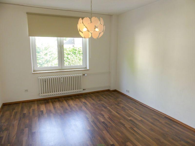 Wohnraum 2OG