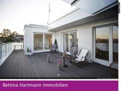 Einziehen und Wohlfühlen - Modernes Zweifamilienhaus in Bommern