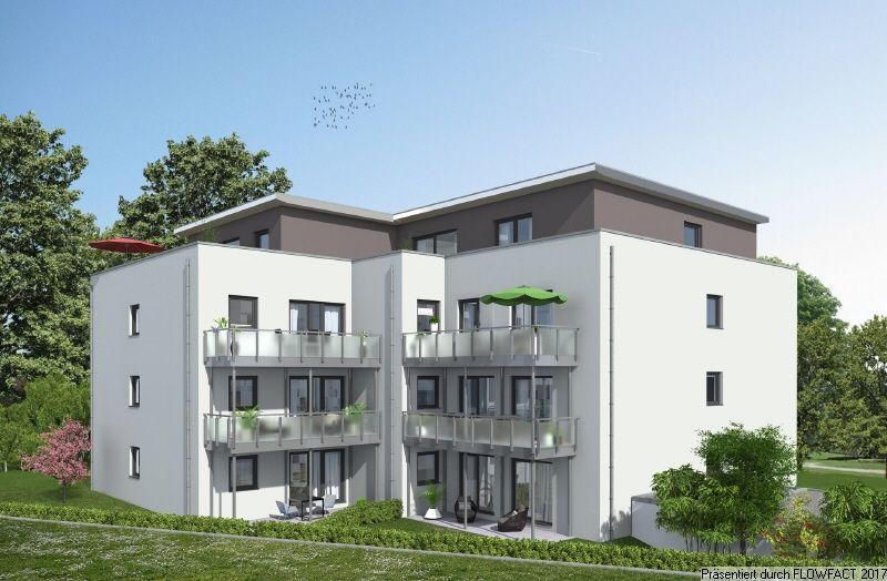 Wohnung In Bochum Eppendorf Kaufen