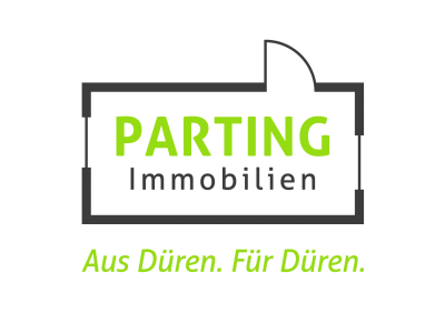 Parting Immobilien