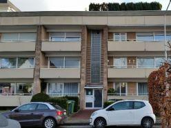 2 ZKDB Wohnung mit 2 Balkonen und Garage in Düren