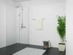 Leben im Blumenquartier I - Wohnen in der Zweite-Etage 3.7