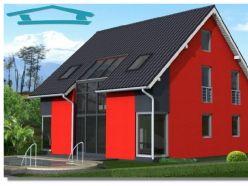 Modernes Einfamilienhaus in Schlossnähe!