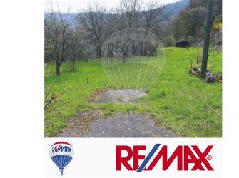 RE/MAX - Aussichtsreiches Grundstück in Taben-Rodt