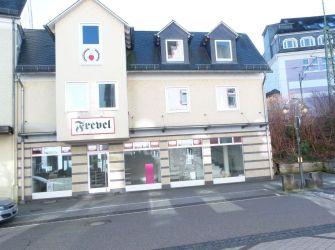 Immobilien in Betzdorf - ivd24.de