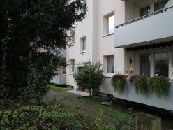 Interessante Eigentumswohnung in Witten für Selbstnutzer oder als Kapitalanlage