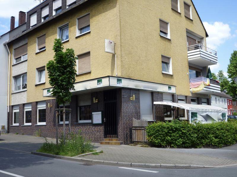 mehrfamilienhaus in 44388 dortmund l tgendortmund ivd24id 182371501. Black Bedroom Furniture Sets. Home Design Ideas