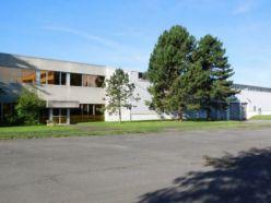 Hallen,Werkstätten, Büroflächen,Sozialräume in Mülheim-Saarn zu vermieten