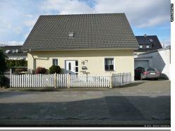 Freistehendes sehr gepflegtes 1 Familienhaus in guter Lage von Marl...