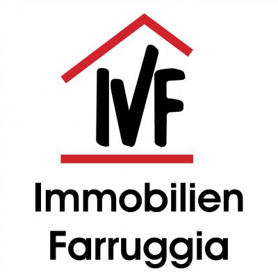 IVF Immobilien Farruggia