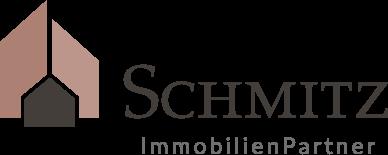 Schmitz ImmobilienPartner GmbH